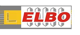 Sanok ELBO - grzejniki, kotły, zbiorniki, klimatyzacja, solary, sklep i serwis